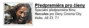 hercules_cc