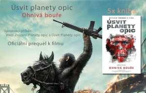 soutez_usvit_planety_opic_big