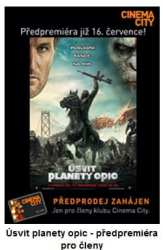 usvit_planety_opic_cc