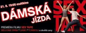 Sex_Tape_gac