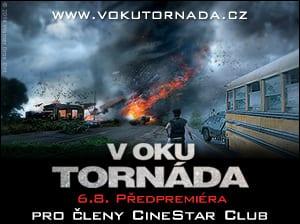 v_oku_tornada_cs