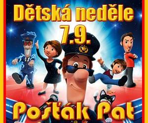 postak_pat_cs
