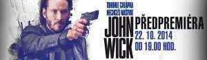 john_wick_pc