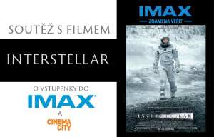 soutez_bl_interstellar_imax