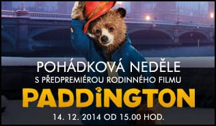 paddington_pc