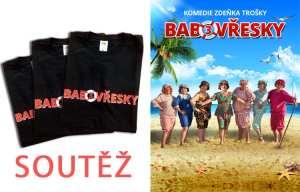 babovresky_3_bl_soutez