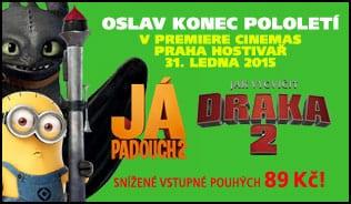 ja_padouch_2_jak_vycvicit_draka_2_pc