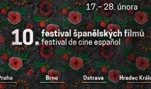 Festival La Película slaví desáté narozeniny