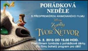 zvonilka_a_tvor_netvor_pc