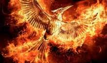 První teaser trailer a plakát Hunger Games: Síla vzdoru – část 2