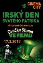 ovecka_shaun_ve_filmu_cc