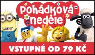 pohadkova_nedele_premiere_cinemas_79