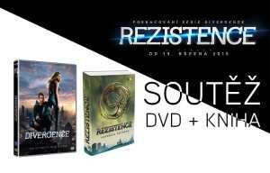 rezistence_bl_soutez