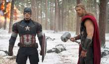 Avengers: Age of Ultron – recenze