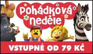 pohadkova_nedele_olomouc