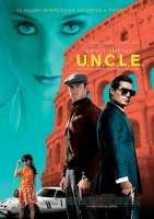 kryci_jmeno_uncle_plakat