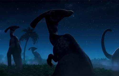 the_good_dinosaur_bl_teaser
