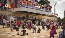 55. Zlín Film Festival rozdal hvězdy, Zlaté střevíčky a hlavně pobavil