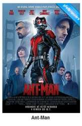 ant-man_cc