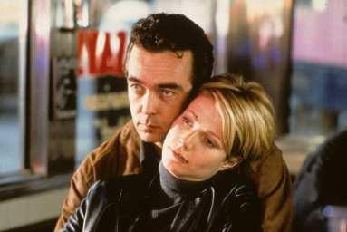 Srdcová sedma (1998)