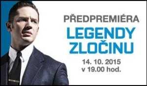 legendy_zocinu_pc