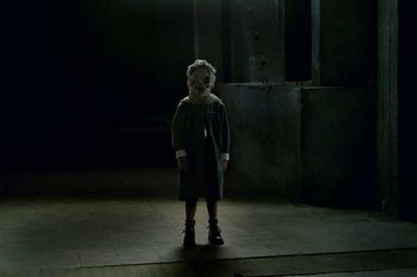 Sirotčinec (2007)