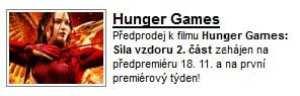 Hunger_Games_Sila_Vzdoru_2_cc