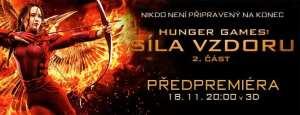 Hunger_Games_Sila_Vzdoru_2_gac