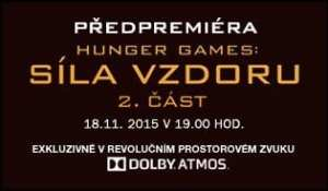 Hunger_Games_Sila_Vzdoru_2_pc
