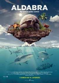aldabra_byl_jednou_jeden_ostrov_plakat