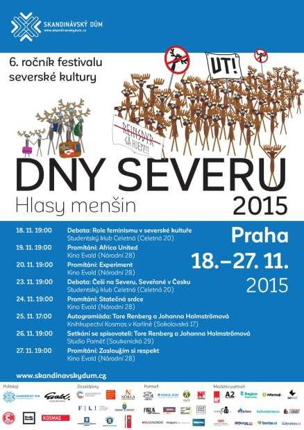Dny_Severu_2015