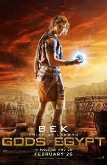 gods_of_egypt_poster_bek