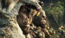 První oficiální trailer Warcraft plný Orků a soubojů