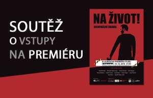 na_zivot_bl_soutez