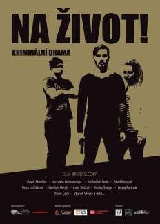 na_zivot_plakat_02