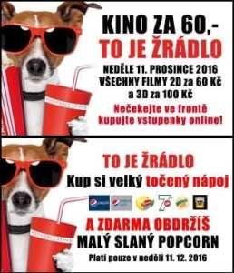 to_je_zradlo_premiere_cinemas_prosinec_2016