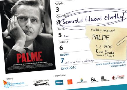 Palme_seversky_ctvrtek_banner