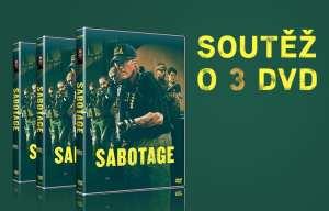 sabotage_bl_dvd_soutez