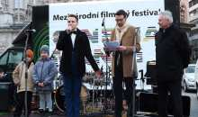 Mezinárodní filmový festival Cinema Mundi ohlásil konec