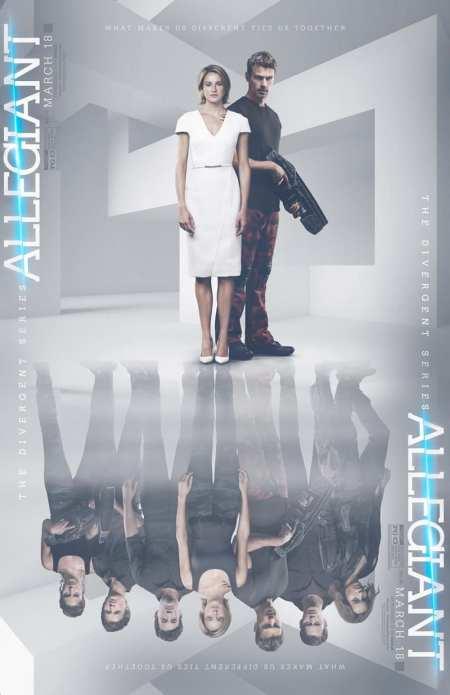 serie_divergence_aliance_poster_v2