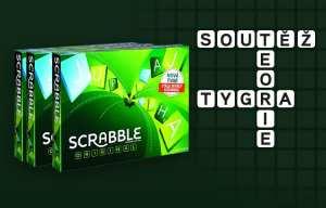 teorie_tygra_bl_soutez_scrabble3