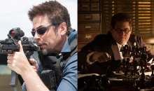 Filmové události #15/16: Se Sicariem drží parta, Jared dluží gangsterovi, Gonzales zrychluje