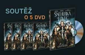 lovec_zimni_valka_bl_soutez_dvd