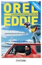 orel_eddie_cc