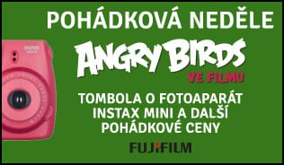 Angry_Birds_pc