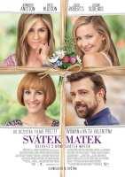 svatek_matek_2016_plakat