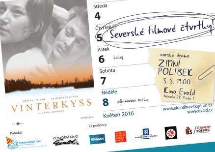 severske_filmove_ctvrtky_zimni_polibek_kveten2016