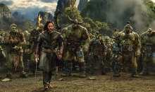 Bojovné preview Warcraft: První střet nás přenese magickým portálem na Azeroth