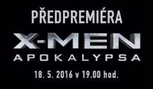 x-men_apokalypsa_pc