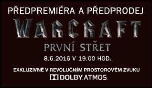 Warcraft_Prvni_stret_pc